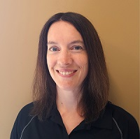 Katrina McDowall, RMT, RN