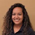 Dr. Kandice Kissoondath, DC